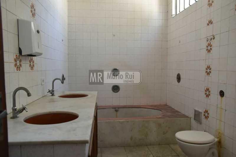 IMG-20180508-WA0034 - Casa Comercial Vila Isabel,Rio de Janeiro,RJ Para Alugar,6 Quartos,300m² - MRCC60001 - 9