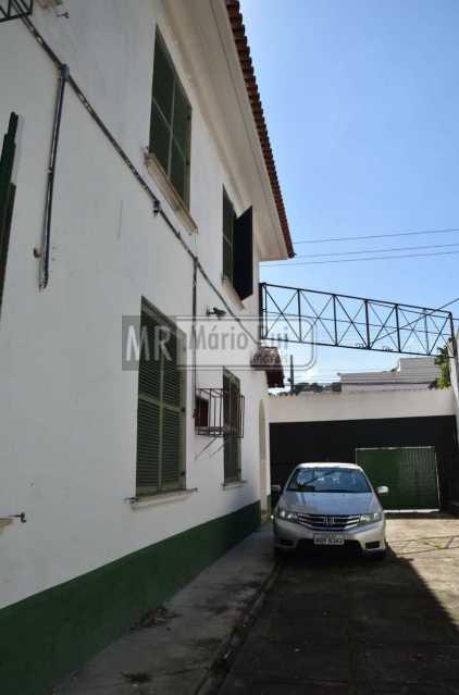 IMG-20180508-WA0035 - Casa Comercial Vila Isabel,Rio de Janeiro,RJ Para Alugar,6 Quartos,300m² - MRCC60001 - 10