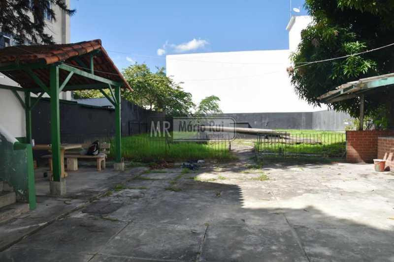 IMG-20180508-WA0036 - Casa Comercial Vila Isabel,Rio de Janeiro,RJ Para Alugar,6 Quartos,300m² - MRCC60001 - 11