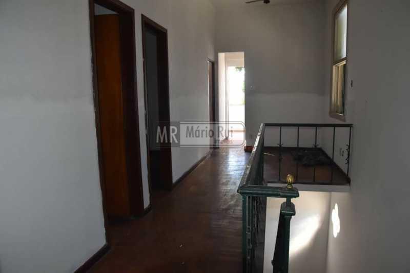 IMG-20180508-WA0037 - Casa Comercial Vila Isabel,Rio de Janeiro,RJ Para Alugar,6 Quartos,300m² - MRCC60001 - 12
