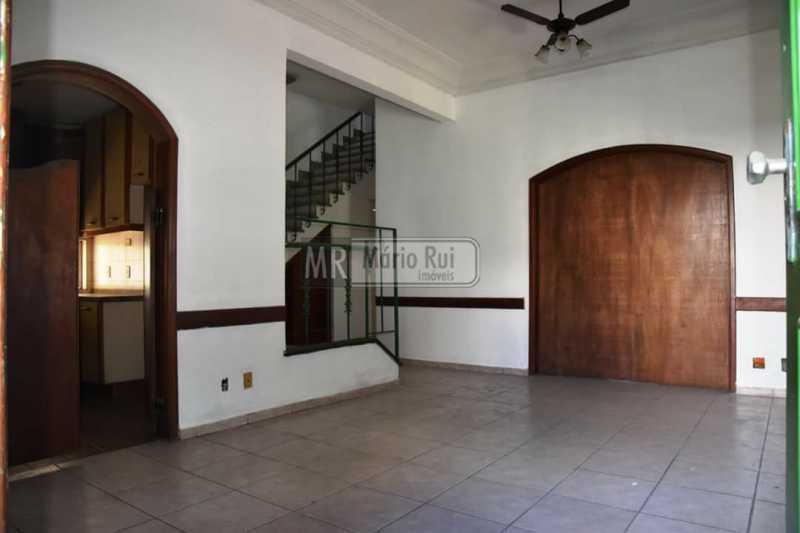 IMG-20180508-WA0038 - Casa Comercial Vila Isabel,Rio de Janeiro,RJ Para Alugar,6 Quartos,300m² - MRCC60001 - 13