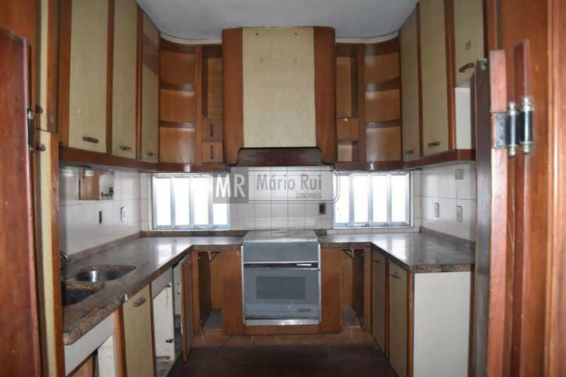 IMG-20180508-WA0039 - Casa Comercial Vila Isabel,Rio de Janeiro,RJ Para Alugar,6 Quartos,300m² - MRCC60001 - 14