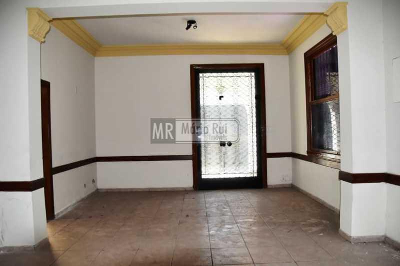 IMG-20180508-WA0040 - Casa Comercial Vila Isabel,Rio de Janeiro,RJ Para Alugar,6 Quartos,300m² - MRCC60001 - 15