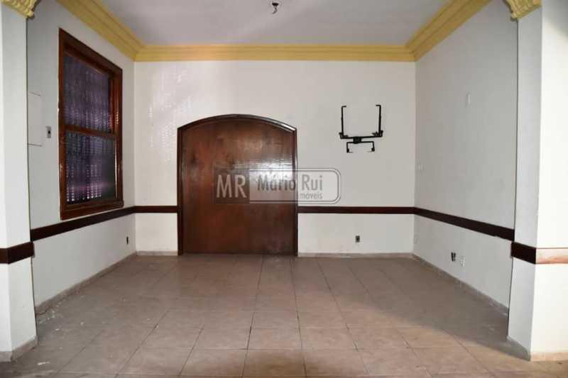 IMG-20180508-WA0041 - Casa Comercial Vila Isabel,Rio de Janeiro,RJ Para Alugar,6 Quartos,300m² - MRCC60001 - 16