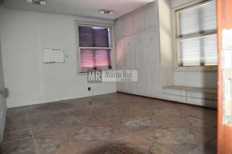 IMG-20180508-WA0042 - Casa Comercial Vila Isabel,Rio de Janeiro,RJ Para Alugar,6 Quartos,300m² - MRCC60001 - 17
