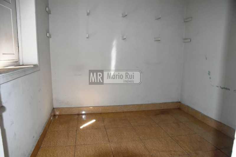 IMG-20180508-WA0044 - Casa Comercial Vila Isabel,Rio de Janeiro,RJ Para Alugar,6 Quartos,300m² - MRCC60001 - 19