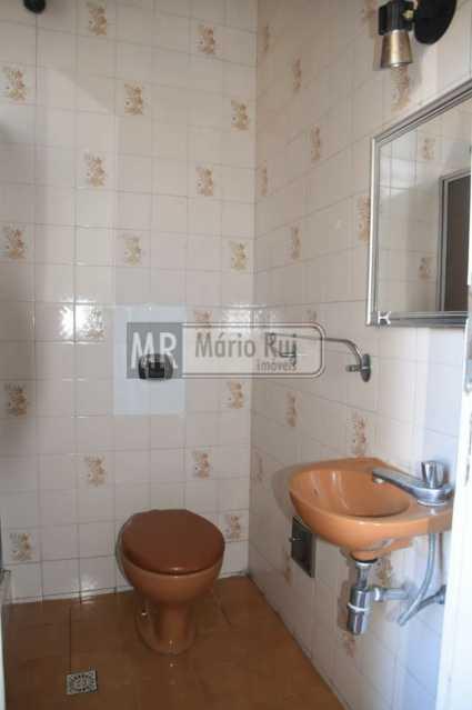 IMG-20180508-WA0046 - Casa Comercial Vila Isabel,Rio de Janeiro,RJ Para Alugar,6 Quartos,300m² - MRCC60001 - 21