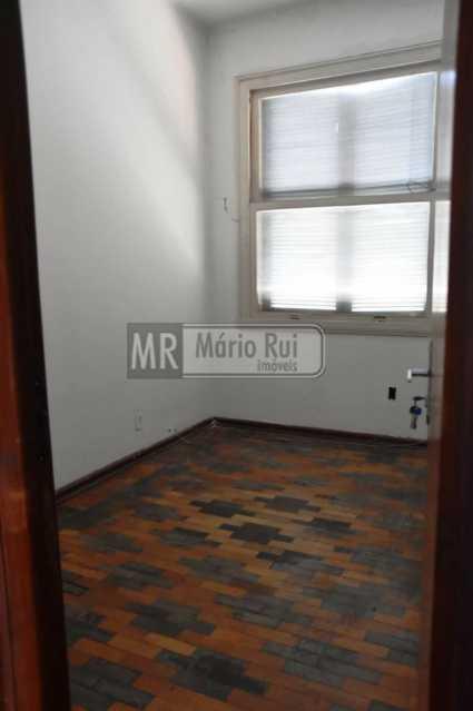 IMG-20180508-WA0048 - Casa Comercial Vila Isabel,Rio de Janeiro,RJ Para Alugar,6 Quartos,300m² - MRCC60001 - 23