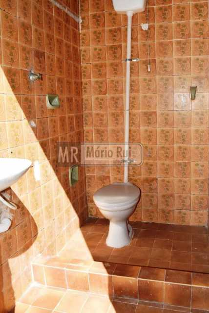 IMG-20180508-WA0049 - Casa Comercial Vila Isabel,Rio de Janeiro,RJ Para Alugar,6 Quartos,300m² - MRCC60001 - 24