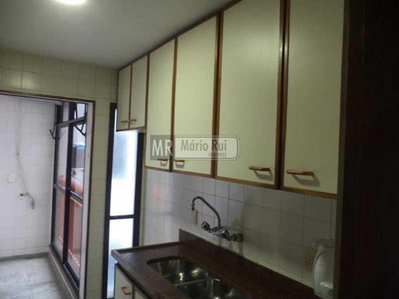 DSC06512 Copy - Apartamento À Venda - Barra da Tijuca - Rio de Janeiro - RJ - MRAP30048 - 6