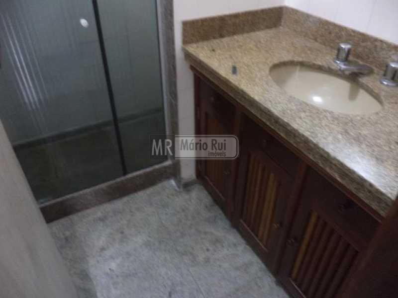 DSC06520 Copy - Apartamento À Venda - Barra da Tijuca - Rio de Janeiro - RJ - MRAP30048 - 7