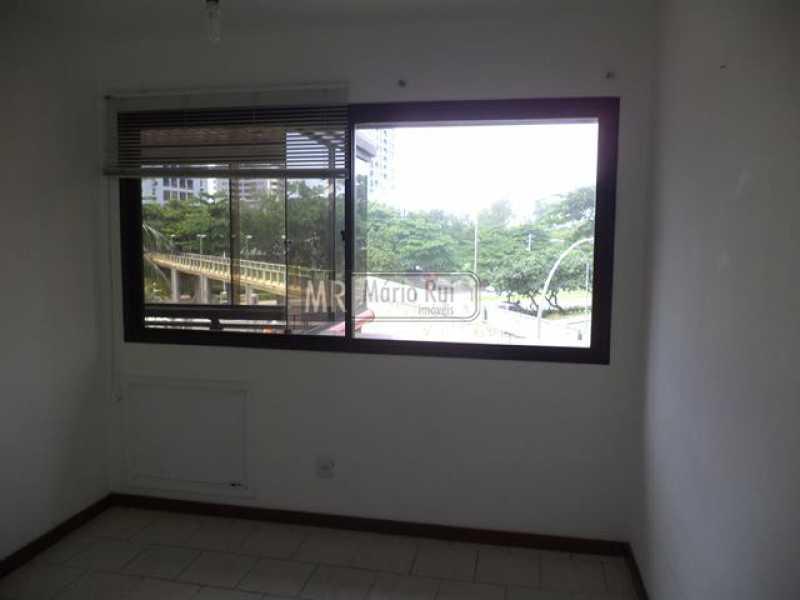 DSC06521 Copy - Apartamento À Venda - Barra da Tijuca - Rio de Janeiro - RJ - MRAP30048 - 8