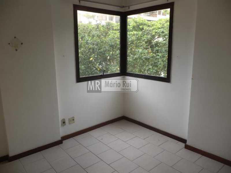 DSC06529 Copy - Apartamento À Venda - Barra da Tijuca - Rio de Janeiro - RJ - MRAP30048 - 10