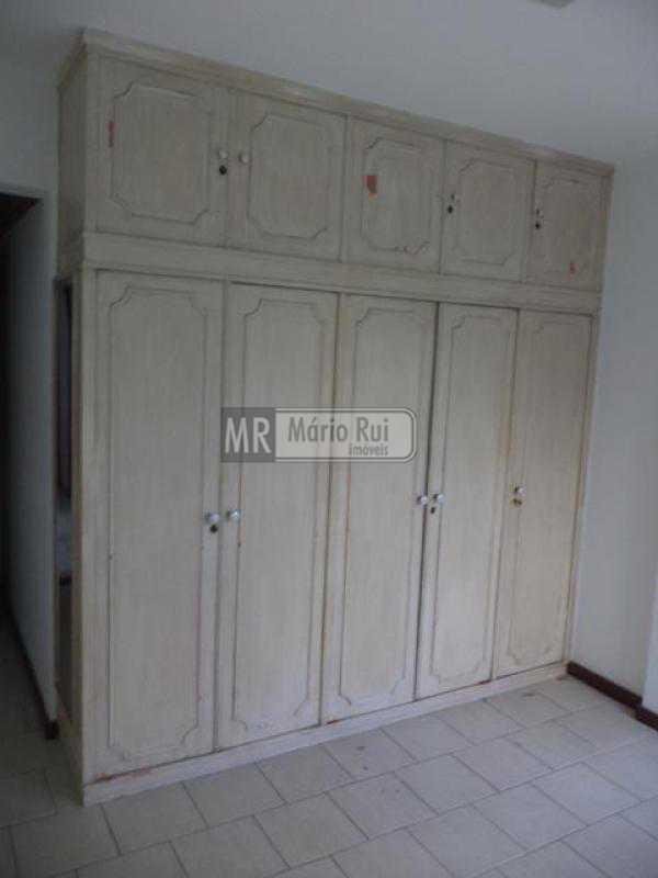 DSC06530 Copy - Apartamento À Venda - Barra da Tijuca - Rio de Janeiro - RJ - MRAP30048 - 11