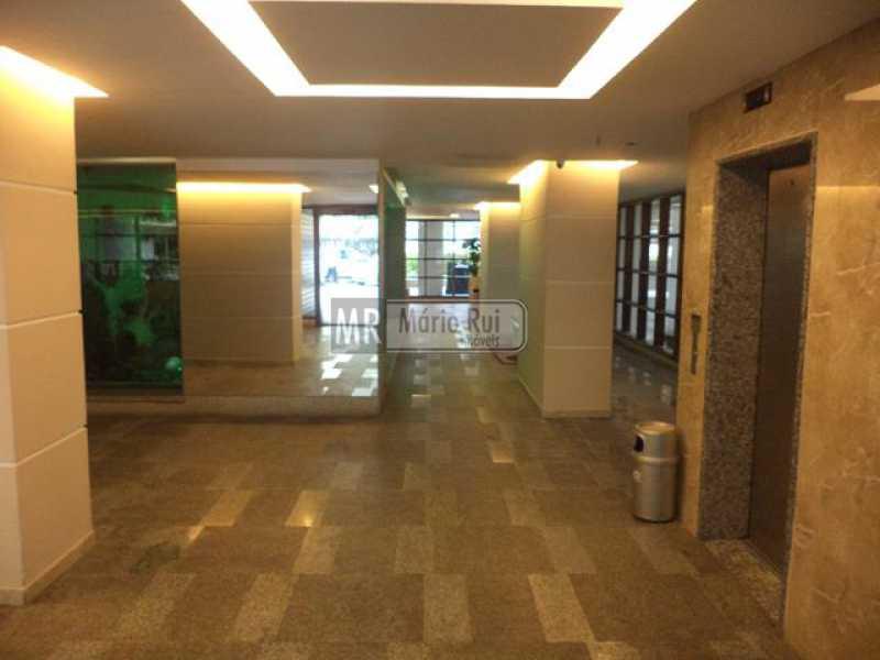 DSC06542 Copy - Apartamento À Venda - Barra da Tijuca - Rio de Janeiro - RJ - MRAP30048 - 13