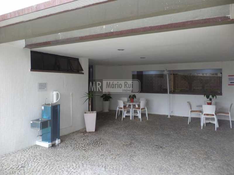 DSC06551 Copy - Apartamento À Venda - Barra da Tijuca - Rio de Janeiro - RJ - MRAP30048 - 18