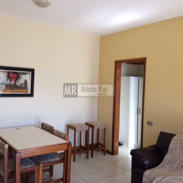 IMG_0561 - Flat à venda Avenida Pepe,Barra da Tijuca, Rio de Janeiro - R$ 800.000 - MRFL10033 - 4