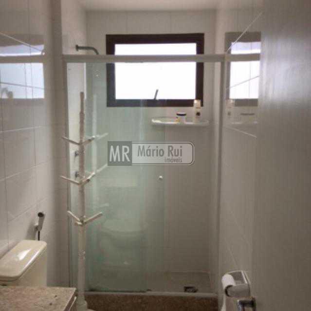 IMG_0565 - Flat à venda Avenida Pepe,Barra da Tijuca, Rio de Janeiro - R$ 800.000 - MRFL10033 - 9