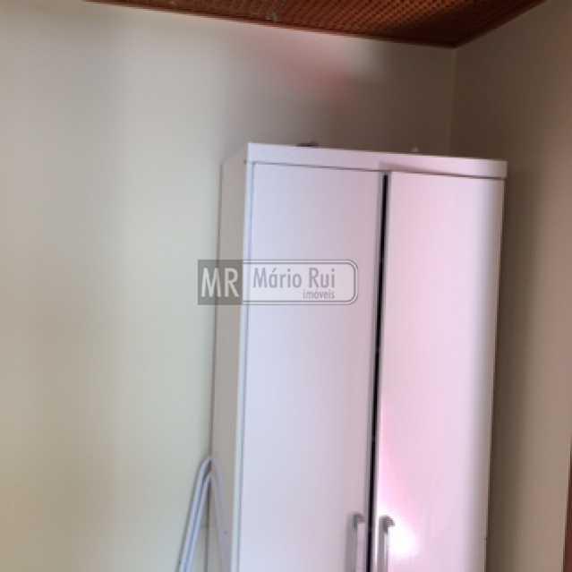 IMG_0567 - Flat à venda Avenida Pepe,Barra da Tijuca, Rio de Janeiro - R$ 800.000 - MRFL10033 - 10