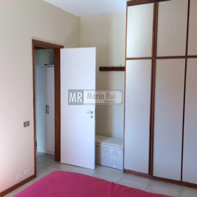 IMG_0571 - Flat à venda Avenida Pepe,Barra da Tijuca, Rio de Janeiro - R$ 800.000 - MRFL10033 - 12