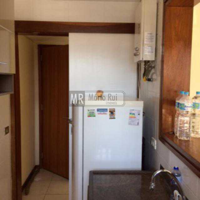 IMG_0574 - Flat à venda Avenida Pepe,Barra da Tijuca, Rio de Janeiro - R$ 800.000 - MRFL10033 - 14