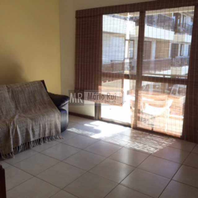 IMG_0575 - Flat à venda Avenida Pepe,Barra da Tijuca, Rio de Janeiro - R$ 800.000 - MRFL10033 - 8