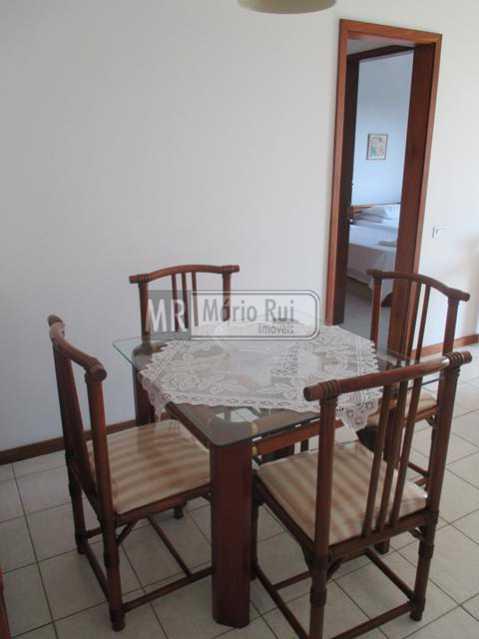 IMG_0447 Copy - Apartamento À Venda - Barra da Tijuca - Rio de Janeiro - RJ - MRAP10031 - 3