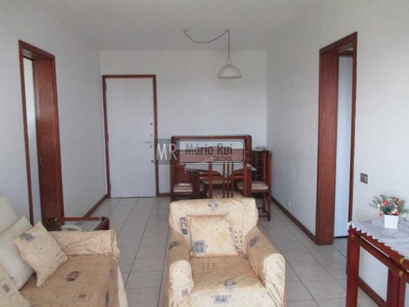 IMG_0450 Copy - Apartamento À Venda - Barra da Tijuca - Rio de Janeiro - RJ - MRAP10031 - 4