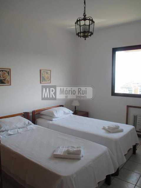 IMG_0457 Copy - Apartamento À Venda - Barra da Tijuca - Rio de Janeiro - RJ - MRAP10031 - 7