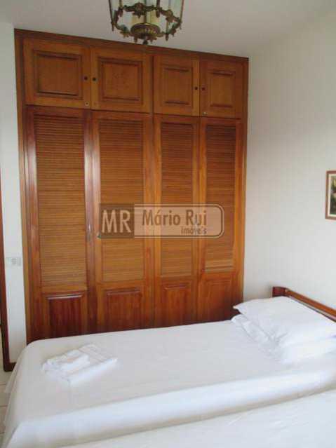 IMG_0460 Copy - Apartamento À Venda - Barra da Tijuca - Rio de Janeiro - RJ - MRAP10031 - 8