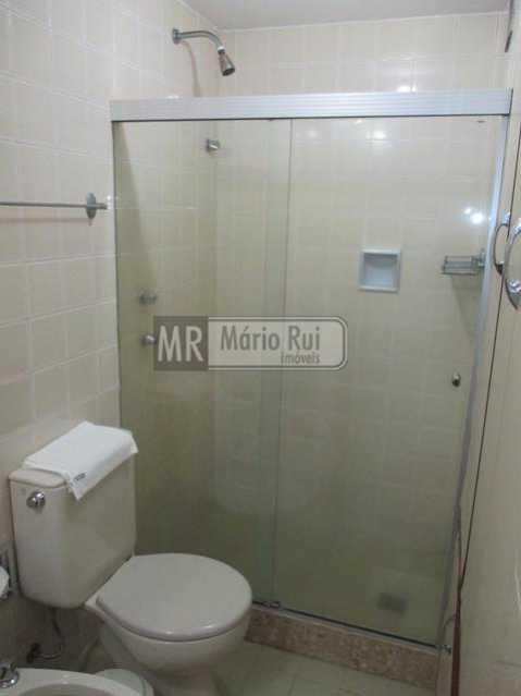IMG_0462 Copy - Apartamento À Venda - Barra da Tijuca - Rio de Janeiro - RJ - MRAP10031 - 9