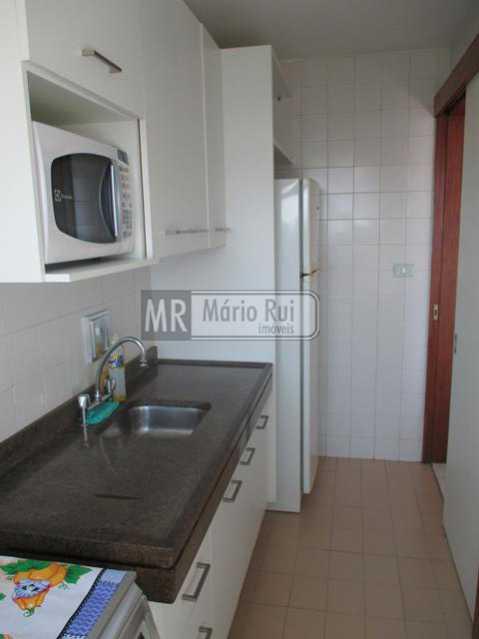 IMG_0468 Copy - Apartamento À Venda - Barra da Tijuca - Rio de Janeiro - RJ - MRAP10031 - 11