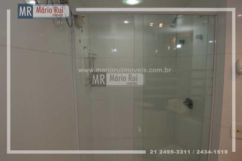 foto -142 Copy - Flat Para Venda ou Aluguel - Barra da Tijuca - Rio de Janeiro - RJ - MRFL10036 - 9