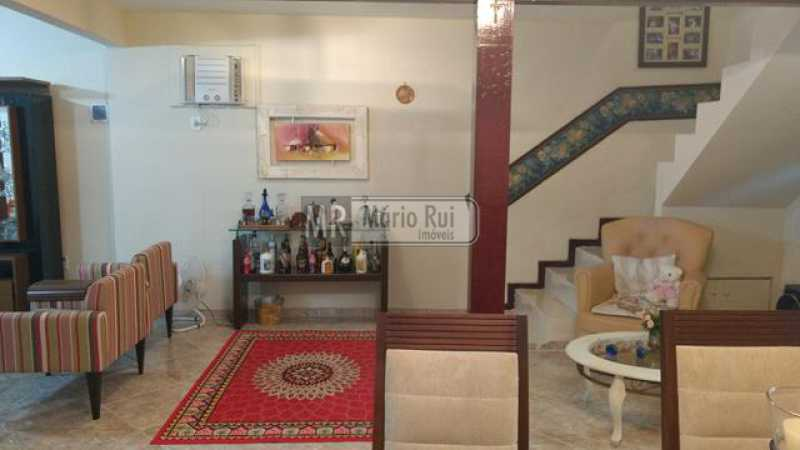 IMG_20170505_164205277 Copy - Casa em Condomínio à venda Rua Paulo José Mahfud,Vargem Pequena, Rio de Janeiro - R$ 900.000 - MRCN40004 - 1