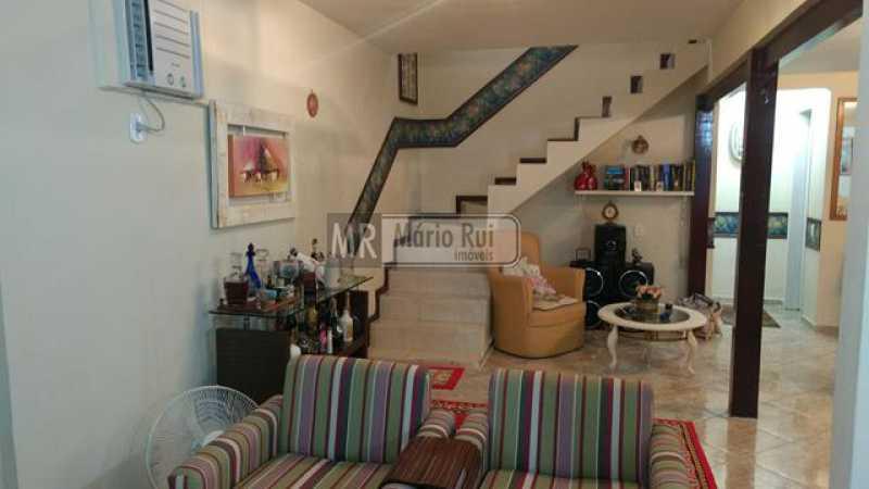 IMG_20170505_164239153 Copy - Casa em Condomínio à venda Rua Paulo José Mahfud,Vargem Pequena, Rio de Janeiro - R$ 900.000 - MRCN40004 - 3