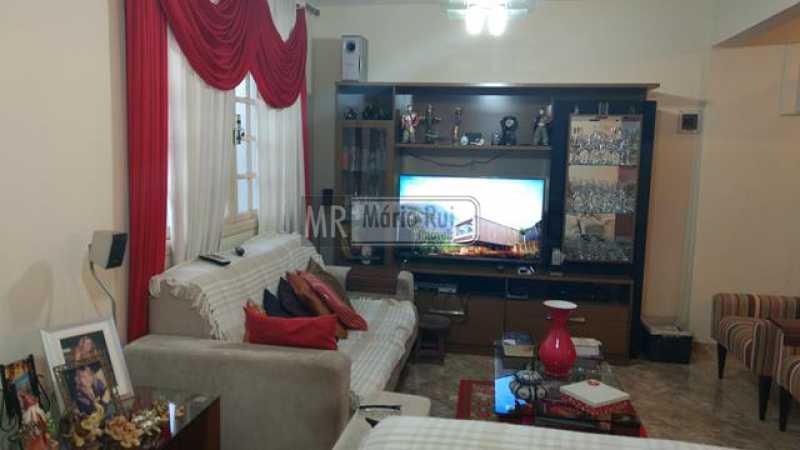 IMG_20170505_164259751 Copy - Casa em Condomínio à venda Rua Paulo José Mahfud,Vargem Pequena, Rio de Janeiro - R$ 900.000 - MRCN40004 - 4