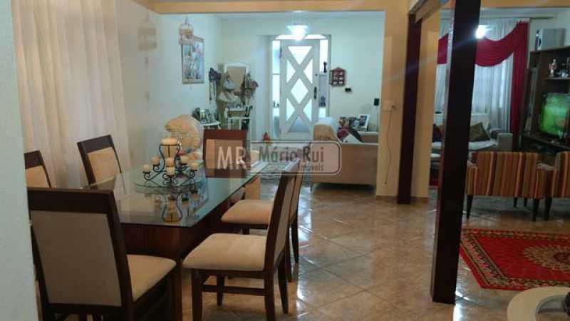 IMG_20170505_164346198 Copy - Casa em Condomínio à venda Rua Paulo José Mahfud,Vargem Pequena, Rio de Janeiro - R$ 900.000 - MRCN40004 - 5