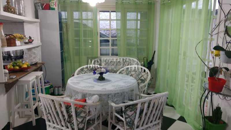 IMG_20170505_164712147 Copy - Casa em Condomínio à venda Rua Paulo José Mahfud,Vargem Pequena, Rio de Janeiro - R$ 900.000 - MRCN40004 - 7