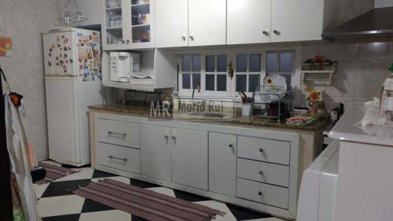 IMG_20170505_165056337 Copy - Casa em Condomínio à venda Rua Paulo José Mahfud,Vargem Pequena, Rio de Janeiro - R$ 900.000 - MRCN40004 - 8