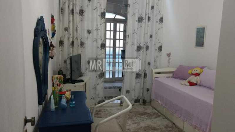 IMG_20170505_165255866_BURST00 - Casa em Condomínio à venda Rua Paulo José Mahfud,Vargem Pequena, Rio de Janeiro - R$ 900.000 - MRCN40004 - 9
