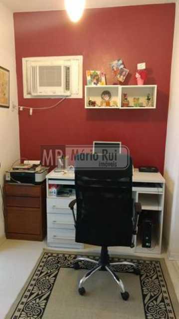 IMG_20170505_165314482 Copy - Casa em Condomínio à venda Rua Paulo José Mahfud,Vargem Pequena, Rio de Janeiro - R$ 900.000 - MRCN40004 - 10