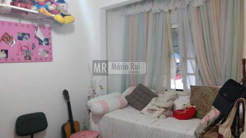 IMG_20170505_165340591 Copy - Casa em Condomínio à venda Rua Paulo José Mahfud,Vargem Pequena, Rio de Janeiro - R$ 900.000 - MRCN40004 - 11