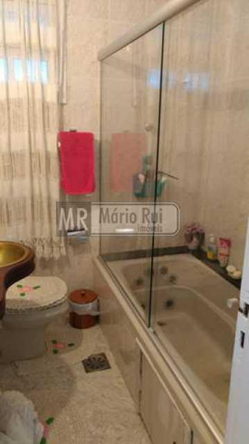 IMG_20170505_165507583 Copy - Casa em Condomínio à venda Rua Paulo José Mahfud,Vargem Pequena, Rio de Janeiro - R$ 900.000 - MRCN40004 - 12