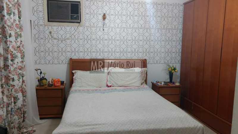 IMG_20170505_165643888 Copy - Casa em Condomínio à venda Rua Paulo José Mahfud,Vargem Pequena, Rio de Janeiro - R$ 900.000 - MRCN40004 - 13