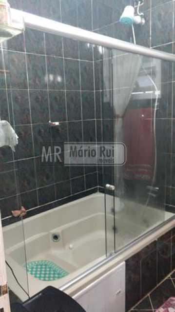 IMG_20170505_165819275 Copy - Casa em Condomínio à venda Rua Paulo José Mahfud,Vargem Pequena, Rio de Janeiro - R$ 900.000 - MRCN40004 - 14
