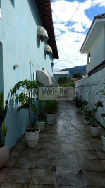 IMG_20170506_100145200 Copy - Casa em Condomínio à venda Rua Paulo José Mahfud,Vargem Pequena, Rio de Janeiro - R$ 900.000 - MRCN40004 - 15