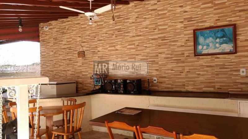 IMG_20170506_100602985 Copy - Casa em Condomínio à venda Rua Paulo José Mahfud,Vargem Pequena, Rio de Janeiro - R$ 900.000 - MRCN40004 - 17