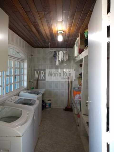 IMG_20180520_111149111 Copy - Casa em Condomínio à venda Rua Paulo José Mahfud,Vargem Pequena, Rio de Janeiro - R$ 900.000 - MRCN40004 - 19