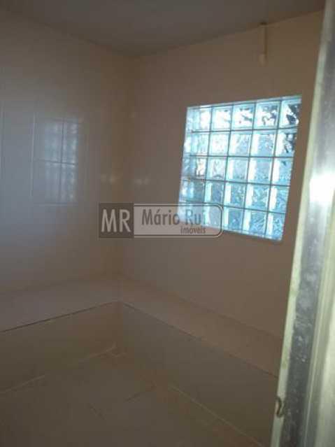 IMG_20180520_111506592 Copy - Casa em Condomínio à venda Rua Paulo José Mahfud,Vargem Pequena, Rio de Janeiro - R$ 900.000 - MRCN40004 - 20