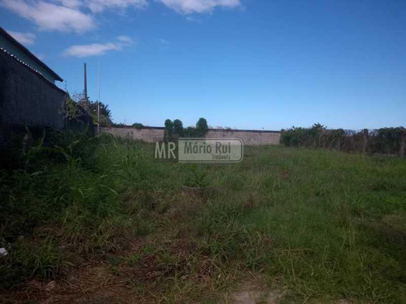 IMG_20180520_112227795 Copy - Casa em Condomínio à venda Rua Paulo José Mahfud,Vargem Pequena, Rio de Janeiro - R$ 900.000 - MRCN40004 - 22